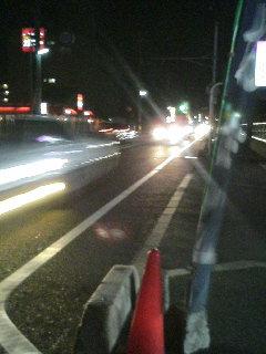 image/kurochiyo-2005-11-17T19:25:10-1.JPG