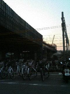 image/kurochiyo-2005-11-24T16:54:11-1.JPG