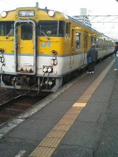 image/kurochiyo-2005-11-24T16:59:12-1.JPG