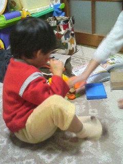 image/kurochiyo-2005-11-25T16:47:44-1.JPG