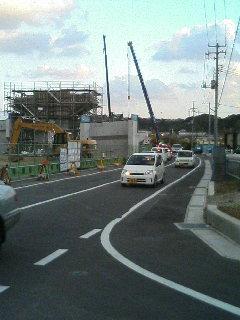image/kurochiyo-2005-11-25T16:49:18-1.JPG