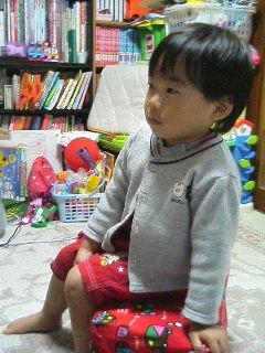 image/kurochiyo-2005-11-26T14:50:53-1.JPG