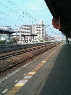 image/kurochiyo-2005-11-27T14:03:49-1.JPG