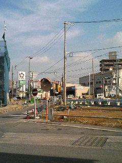 image/kurochiyo-2005-11-28T12:30:27-1.JPG