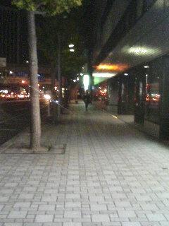 image/kurochiyo-2005-11-28T18:58:47-1.JPG