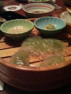 image/kurochiyo-2005-11-28T22:29:20-1.JPG