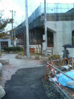 image/kurochiyo-2005-12-01T16:51:26-1.JPG