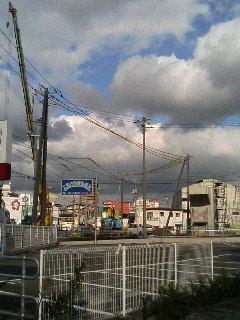 image/kurochiyo-2005-12-05T13:55:10-1.JPG