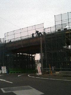image/kurochiyo-2005-12-10T10:01:13-1.JPG