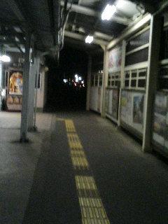 image/kurochiyo-2005-12-11T19:27:45-1.JPG