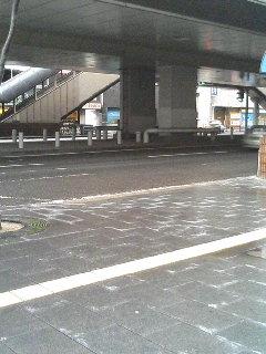 image/kurochiyo-2005-12-12T10:49:11-1.JPG