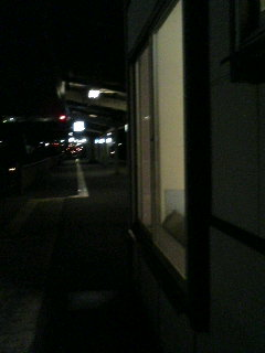 image/kurochiyo-2005-12-13T19:31:33-1.JPG