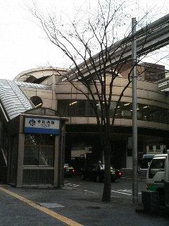 image/kurochiyo-2005-12-16T09:20:29-1.JPG