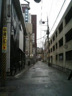 image/kurochiyo-2005-12-17T09:10:15-1.JPG