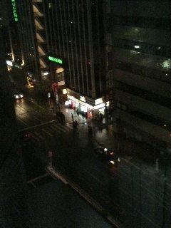 image/kurochiyo-2005-12-18T03:29:40-1.JPG