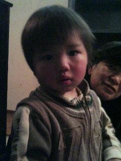 image/kurochiyo-2005-12-18T19:23:38-1.JPG