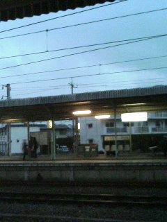 image/kurochiyo-2005-12-23T16:54:25-1.JPG