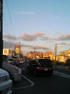 image/kurochiyo-2005-12-24T16:45:06-1.JPG