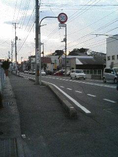 image/kurochiyo-2005-12-28T16:46:22-1.JPG