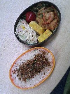 image/kurochiyo-2005-12-28T23:12:52-1.JPG