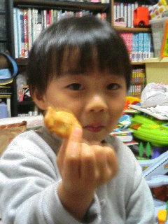 image/kurochiyo-2005-12-29T16:18:49-1.JPG