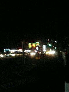 image/kurochiyo-2005-12-31T19:21:02-1.JPG