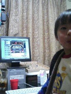 image/kurochiyo-2006-01-05T00:36:06-1.JPG