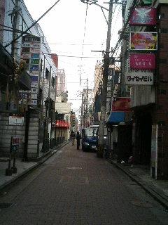 image/kurochiyo-2006-01-07T09:34:07-1.JPG