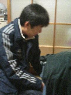 image/kurochiyo-2006-01-08T11:54:16-1.JPG