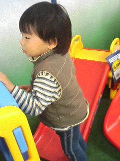 image/kurochiyo-2006-01-09T15:36:26-1.JPG