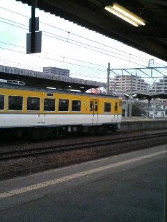 image/kurochiyo-2006-01-10T16:54:21-1.JPG