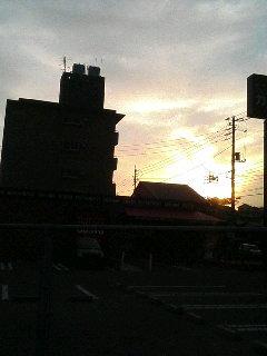image/kurochiyo-2006-01-11T16:46:26-1.JPG