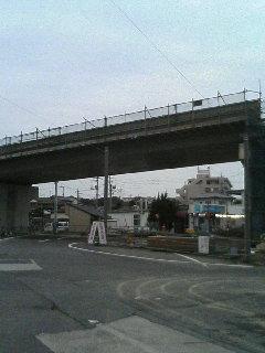image/kurochiyo-2006-01-15T16:32:24-1.JPG