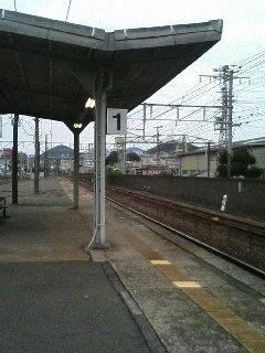image/kurochiyo-2006-01-15T16:41:25-1.JPG