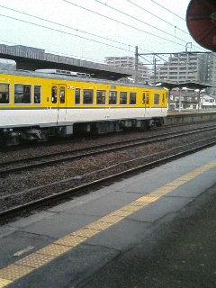 image/kurochiyo-2006-01-16T16:56:31-1.JPG