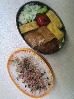 image/kurochiyo-2006-01-18T21:02:41-1.JPG