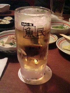 image/kurochiyo-2006-01-19T04:03:03-1.JPG
