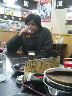 image/kurochiyo-2006-01-19T06:37:41-1.JPG