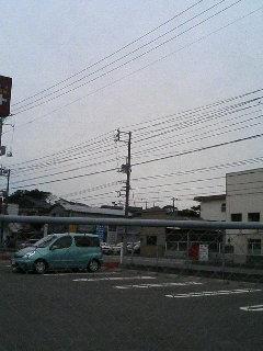 image/kurochiyo-2006-01-19T16:46:23-1.JPG