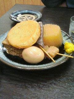 image/kurochiyo-2006-01-20T03:50:43-1.JPG