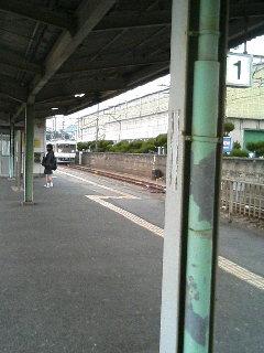 image/kurochiyo-2006-01-20T16:55:04-1.JPG
