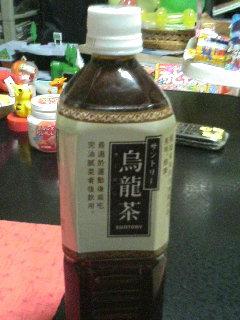 image/kurochiyo-2006-01-23T04:00:58-1.JPG