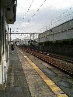 image/kurochiyo-2006-01-23T12:34:58-1.JPG