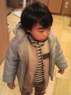 image/kurochiyo-2006-01-24T22:13:22-1.JPG