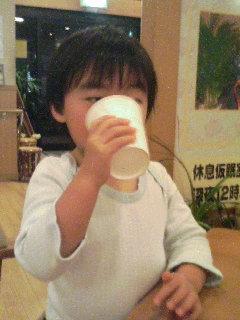 image/kurochiyo-2006-01-24T22:23:43-1.JPG