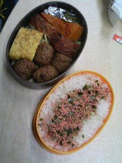 image/kurochiyo-2006-01-26T22:30:05-1.JPG