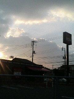 image/kurochiyo-2006-01-27T16:43:38-1.JPG