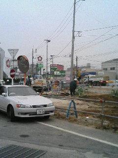 image/kurochiyo-2006-01-31T16:56:26-1.JPG