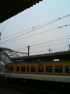 image/kurochiyo-2006-01-31T16:57:39-1.JPG