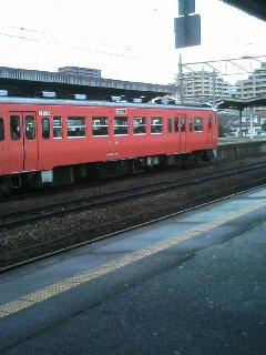 image/kurochiyo-2006-02-01T16:54:37-1.JPG